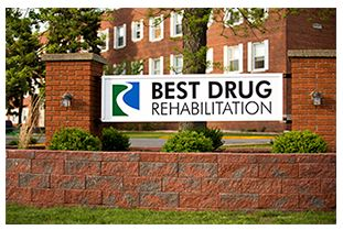 best drug rehab
