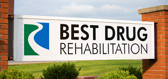 choosing the best rehab facility