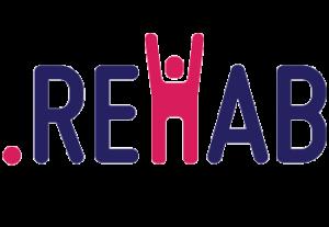 rehab in louisiana