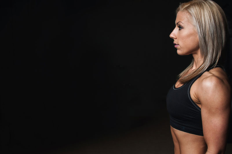 Read more about the article 10 ways to improve your strength