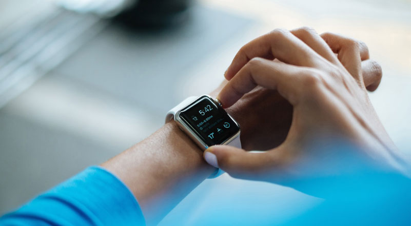 Read more about the article Best way to track your body stats