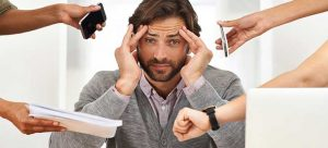Read more about the article Panic Disorders