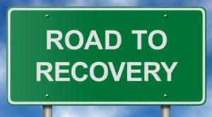 Choosing the Right Rehab